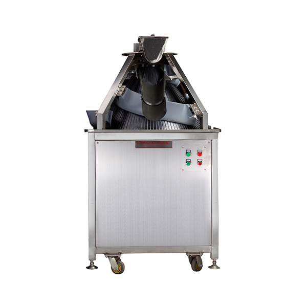 Dough rounder GY-D800